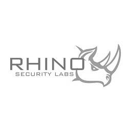 Rhino Security Labs, Inc
